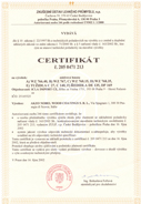 certifikat1.jpg