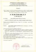 certifikat4.jpg